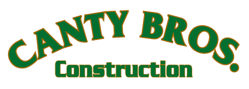 Canty Brothers Construction