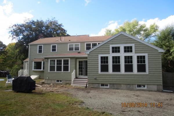 canty-brothers_addition-wayland-12