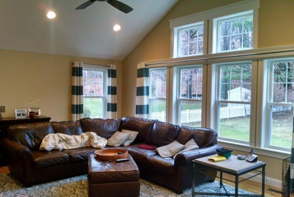 canty-brothers_addition-wayland-29