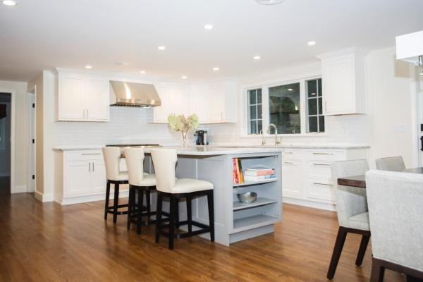 canty-brothers_weston-mass-remodel-2