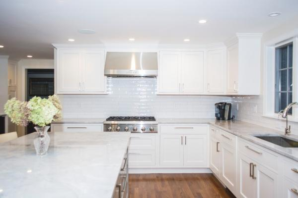 canty-brothers_weston-mass-remodel-4
