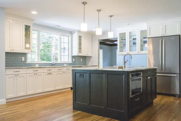 cape-kitchen-renovation_canty-brothers-2