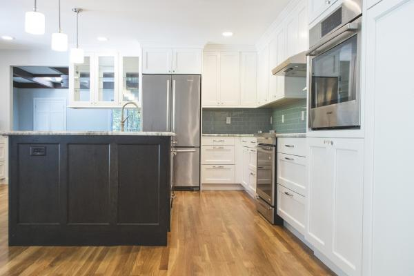 cape-kitchen-renovation_canty-brothers-6