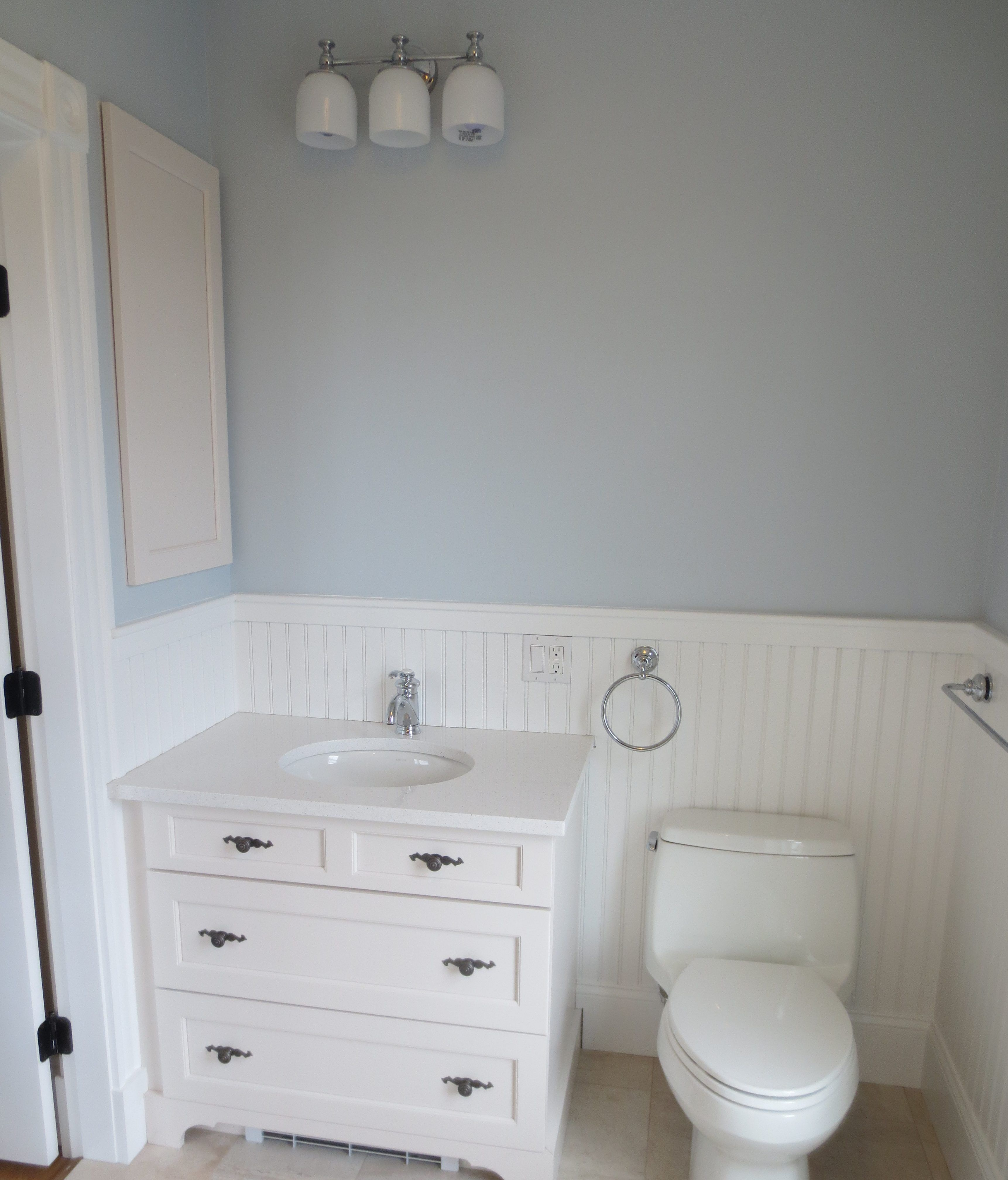 Bathroom Remodeling Canty Brothers Corporation Massachusetts - Brothers bathroom remodeling