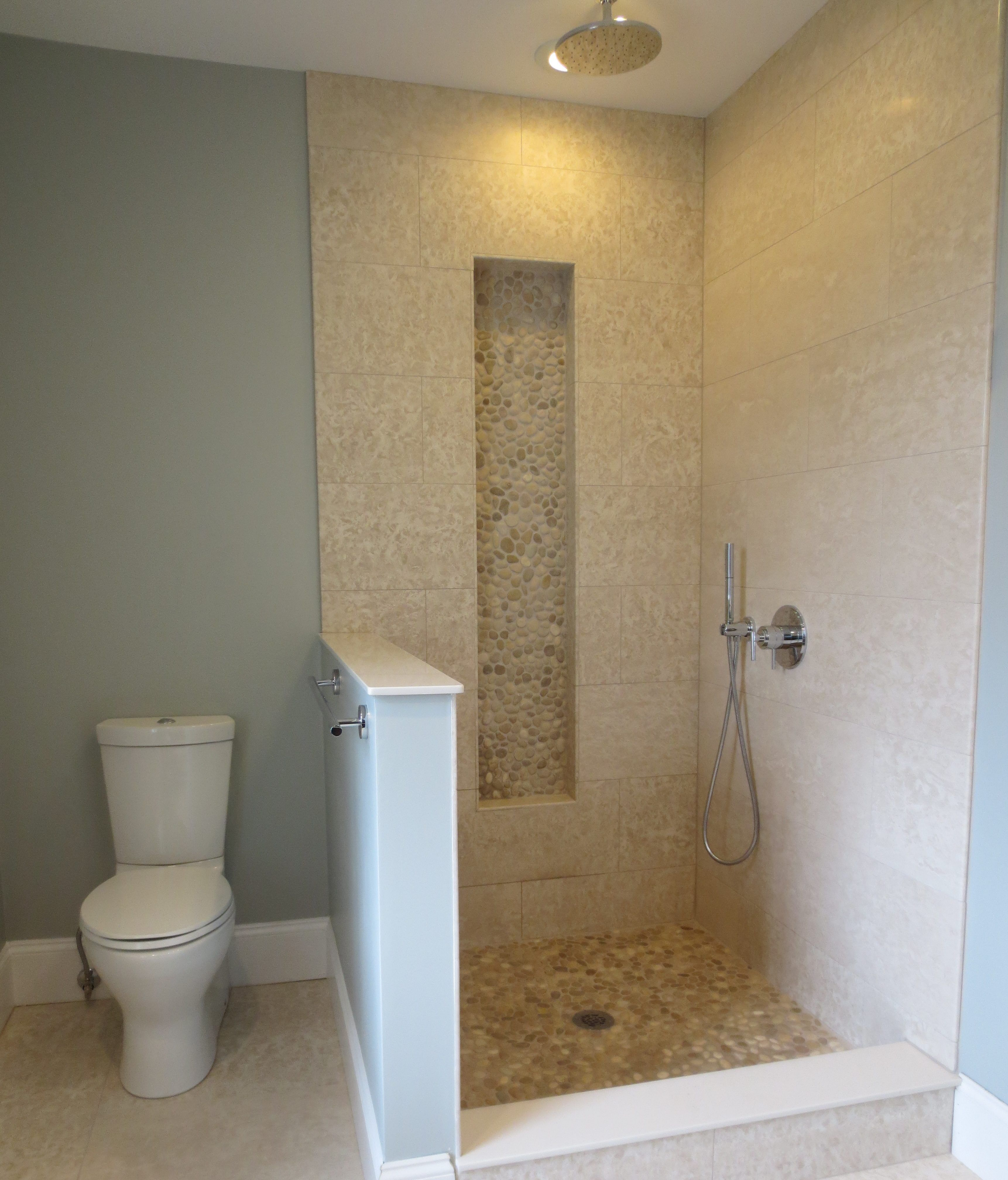 Bathroom Remodeling - Canty Brothers Corporation - Massachusetts