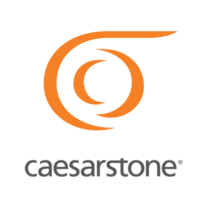 Caesarstone Canty Brothers Construction