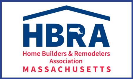 Home Builders & Remodelers Association Massachusetts Canty Brothers Construction